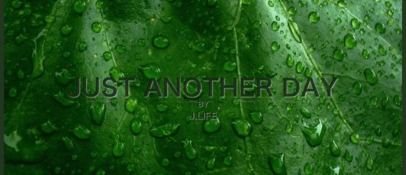 Just Another Day by Benn-i, J.Life and Indrani