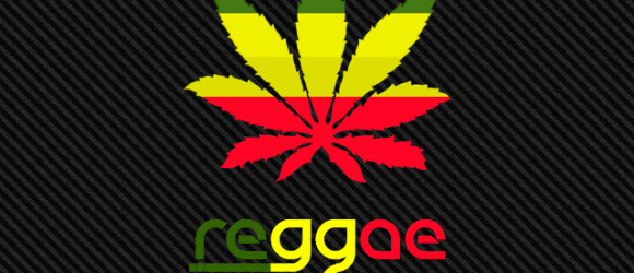 10 famous oldschool reggae tracks - Did you hear them?