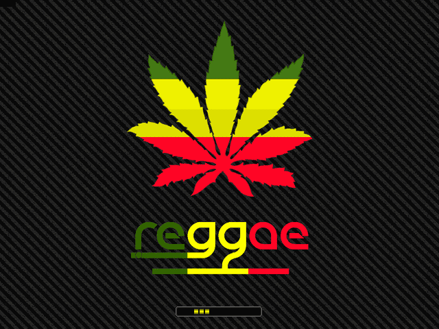 10 Reggae Songs you should absolutely listen!