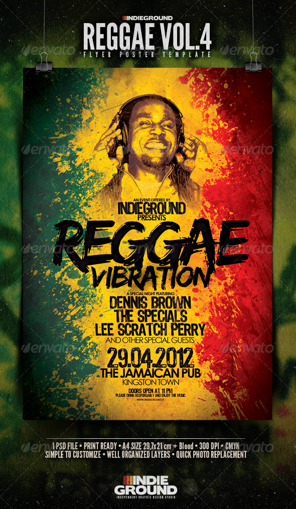 Preview_ReggaeVol4