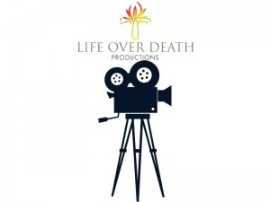 Life over Death Productions and Benn-i Productions