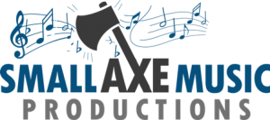 Collegaue Producer Leighton Murray from Small Axe Music Productions