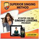 Super Singing Method