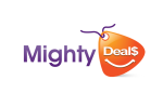Find amazing design deals at Mighty Deals - Daily Deals and Bundles
