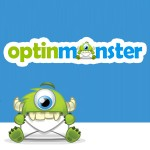 Use optinmonster for more conversions on your website