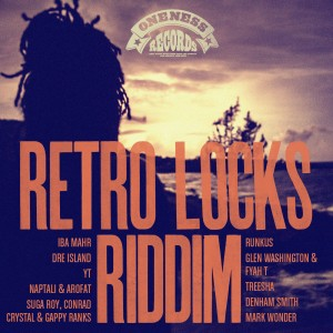 RetroLocksRiddim_cover_1400px-300x300