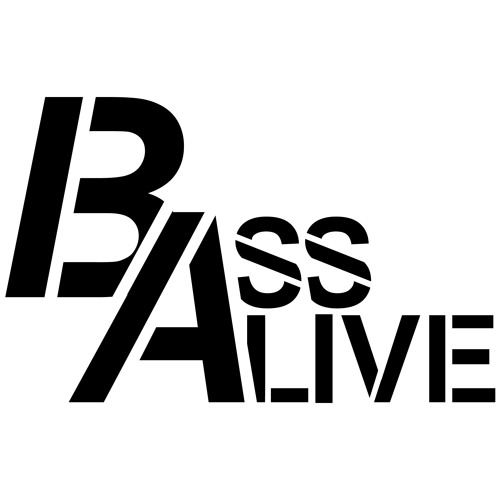 Bass Alive