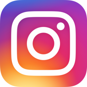 Instagram logo - BEnn-i Productions