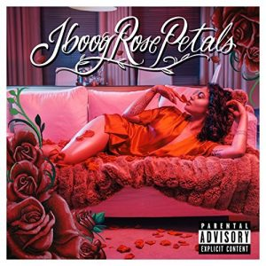 Rose Petals by JBoog
