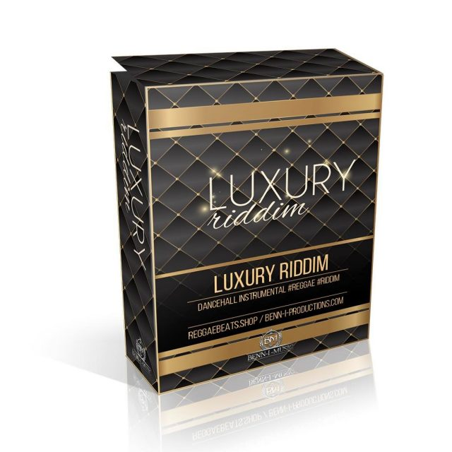Luxury Riddim Available as premium and unlimited lease Dancehall afrobeathellip
