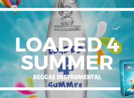 Loaded 4 Summer Riddim