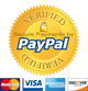 Paypal Verified - Benn-i Productions