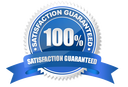 Satisfaction Guarantee - Benn-i Productions